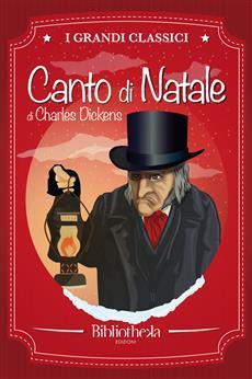 Canto Di Natale Immagini.Canto Di Natale Bibliotheka It