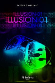 Illusion-01 - Pasquale Aversano