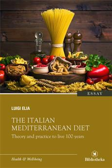 The italian mediterranean diet